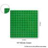 16X16 Yeşil