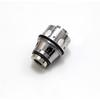 New Aspire Proteus E Hookah Replacement Atomizer .16ohm Coil Head for Proteus New Kit 18ml Hookah Head 100% Original