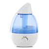 Lot 3.5L Supersonic Wave Night Light Humidifier Fragrance Diffuser Color Changing with Remote Control Office Humidifier