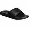 Men Sandals Slides Shoes Women Platform Sandals Huaraches Sports Slippers Causal Non-slip Summer Beach Designer Shower Pool Slide Shoes