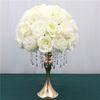 Bola de flores de 45 cm