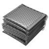 130x150mm Silber