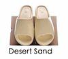 사막의 모래