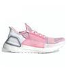 A15 36-39 True Pink
