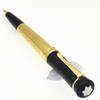 Kugelschreiber Stil 4