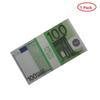 100 euos (1 حزمة 100pcs التي)