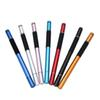 Capacitive Screen Stylus Pen Touch Screen Pen Capacitive Stylus Pen For Smart Phone Tablet For iPad