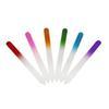 Colores de la mezcla