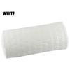 Beyaz (LH318G)