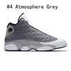 Atmósfera gris