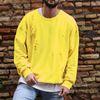 Sarı; S