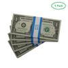$ 1 (5PACK 500PCS)