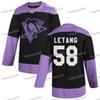 58 Kris Letang