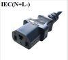 IEC (N + L)