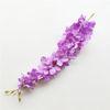 Фиолетовый 35см