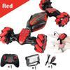 الأحمر (1200MA)