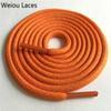 # 35 Arancione Giallo-Arancio 140cm