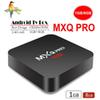 Smart TV Media Player M9S S1 M95 PRO H3 TV BOX Android 7.1 TV Boxes 4K Genuine Amlogic MXQ PRO 4K RK3229 1GB 8GB WiFi Lan Internet IPTV BOX