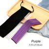 02 Bend Purple