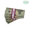 $ 20 (5PACK 500PCS)