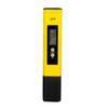 Желтый рН-метр