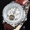 Brietling mens watches automatic watch famous brand fashion calendar 43mm face waterproof mechanical watch good quality