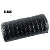 Siyah (LH318A)