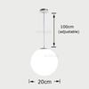 diameter 20cm