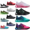 PINK THROWBACK FUTURE Free Run Cushion Running Shoe Triple-s White Black Mens Womens Sports Shoes Luxury Designer Sneakers Trainers Runner