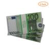 3 пакет 100 euos (300pcs)