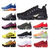 2019 TN Plus air men women running mens Designer fashion luxury max shoes Wave Runner Training chaussures Sneakers