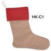 Hk-c1