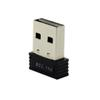 150Mbps Mini USB WiFi Adapter RTL8188 chips Wireless Network Card Wi-Fi Dongle 802.11n b g