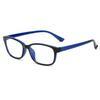 Azul miopia 3,5