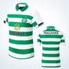 2019 2020 Celtic GRIFFITHS dembele Thiland Home Soccer Jersey ROBERTS CHRISTIE EDOUARD BURKE Sinclair Rogic McGregor Roberts