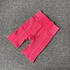 Red pants 1pc