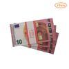 3 пакет 10 euos (300pcs)