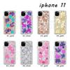 For iPhone 11 Pro X Case Karat Petals Made with Real Flowers Slim TPU Protective Design For iPhone X 8 7 6 S9 Plus Samsung Note 9 cases