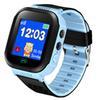 الأزرق (GPS + IP67 للماء)