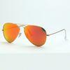 11269 oro / espejo de naranja