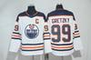 99 Gretzky (c)