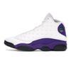 # 29 Court violet