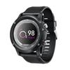 2019 Top Selling CD10 Smart Color Screen SMS Remind Exercise Heart Rate Pedometer Smart Watch for Android4.4 Reloj inteligente
