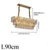 L90cm