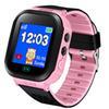 الوردي (GPS + IP67 للماء)