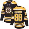 Bruins 88 Home