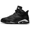 Item27 Black Cat 40-47