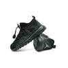 2019 spring children breathable sports shoes girl loafers black comfortable casual boys running shoes sneakers fashion baby jogging shoes