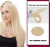 # 60 Platinum Blonde