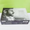 Beyerdynamic XELENTO REMOTE Audiophile In-ear Headphones Quick Start Guide Headsets With Retail Box 2019